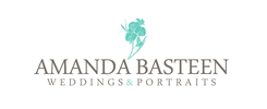 Amanda Basteen Photography